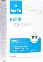 Image du produit My.yo Kefir Ferment Probiotisch 3x 5g