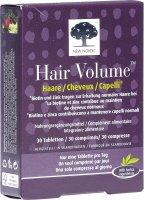 Image du produit New Nordic Hair Volume Tabletten 30 Stück