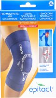 Product picture of Epitact Physiostrap XL 44-47cm