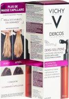 Image du produit Vichy DERCOS Densi-Solutions Konzentrat Spray-Flakon 100ml