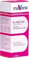 Immagine del prodotto Mavena B12 Akut Gel Tube 50ml