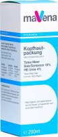 Image du produit Mavena Kopfhautpackung Dispenser 200ml