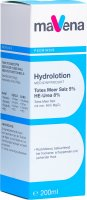Produktbild von Mavena Hydrolotion Dispenser 200ml