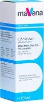 Product picture of Mavena Lipolotion Dispenser 200ml