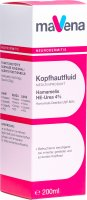 Immagine del prodotto Mavena Kopfhautfluid Dispenser 200ml