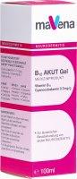 Immagine del prodotto Mavena B12 Akut Gel Tube 100ml