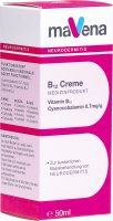 Immagine del prodotto Mavena B12 Creme Tube 50ml