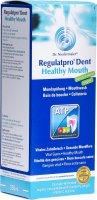 Image du produit Regulatpro Dent Healthy Mouth Flasche 350ml