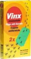 Image du produit Vinx Ameisenfalle 2 Stück