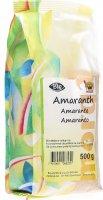 Image du produit Holle Amaranth Bio 500g