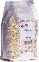 Image du produit Holle Quinoa Bio 350g