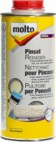 Image du produit Molto Pinselreiniger Liquid 750ml