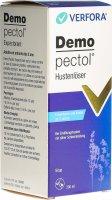 Image du produit Demopectol Hustenloeser Sirup Flasche 200ml