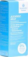 Immagine del prodotto DermaSel Therapie Juckreiz Akut Bals Tube 75ml