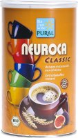 Image du produit Pural Neuroca Bio Getreidekaffee 250g