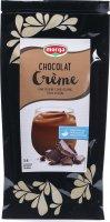 Image du produit Morga Creme Pulver Schokolade Beutel 85g