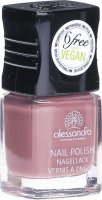 Product picture of Alessandro Nagellack ohne Verp 910 Rosy Wi