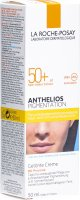 Product picture of La Roche-Posay Anthelios Pigmentation LSF 50+ 50ml