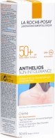 Product picture of La Roche-Posay Anthelios Sun Intolerance LSF 50+ 50ml