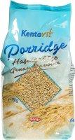 Immagine del prodotto Kentavit Porridge-Hafergruetze Weiss Beutel 750g