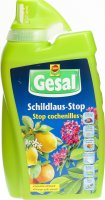 Image du produit Gesal Schildlaus-Stop Flasche 500ml