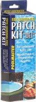 Image du produit Labulit Pool Patches Repair Kit Leim und Folie