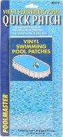 Image du produit Labulit Pool Patches Selbstklebefolie