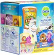 Product picture of Dettol No-Touch Starter Box Kids