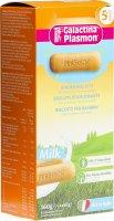 Image du produit Galactina Plasmon Milk Kinder-Biscuits 40x 40g