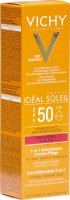 Product picture of Vichy Ideal Soleil Anti-Age Cream SPF 50+ 50ml
