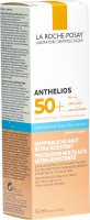 Product picture of La Roche-Posay Anthelios BB Ultra Creme LSF 50+ 50ml