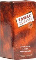 Produktbild von Tabac Original After Shave Lotion 50ml