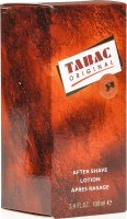 Tabac Original After Shave Lotion 100ml