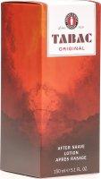 Image du produit Tabac Original After Shave Lotion 150ml