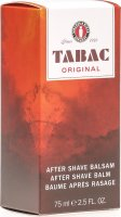 Produktbild von Tabac Original After Shave Balsam 75ml