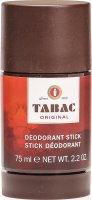 Image du produit Tabac Original Deodorant Stick 75ml