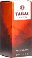 Image du produit Tabac Original Eau de Cologne 100ml