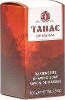 Image du produit Tabac Original Rasierseife 100g