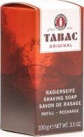 Image du produit Tabac Original Rasierseife Refill 100g