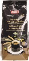 Image du produit Pionier Bio-Frucht- und Getreidekaffee 250g