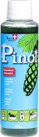 Image du produit Pinol Liquid 250ml