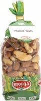 Image du produit Issro Mixed Nuts Beutel 250g