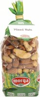 Issro Mixed Nuts Beutel 250g