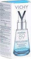 Immagine del prodotto Vichy Minerale 89 Bottiglia 30ml