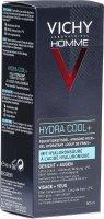 Immagine del prodotto Vichy Homme Hydra Cool+ Tube 50ml