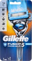 Product picture of Gillette Fusion 5 Proshield Chill Rasierapparat