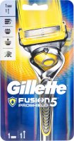 Product picture of Gillette Fusion5 Proshield Skin protection razor