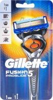 Product picture of Gillette Fusion5 Proglide Flexball Shaver Rasoir