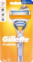 Image du produit Gillette Fusion5 Rasoir
