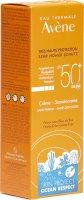 Image du produit Avène Sonnencreme ohne Parfum SPF 50+ 50ml